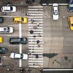 صور جوية رائعة في شوارع مدينة نيويورك الأمريكية تظهر جمال شوارع هذه المدينة والتي تعتبر واحدة من أكبر المدن في العالم http://t.co/6KFHJGuEzo