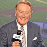 Vin Scully will return to 2016 for his FINAL year of broadcasting.   RT for this legend http://t.co/N3vSk3kQli