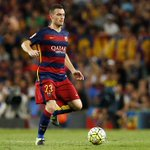 [POST-GAME REACTIONS] Thomas Vermaelen happy with first goal for @FCBarcelona http://t.co/JSLhbO5zQn #FCBMalaga http://t.co/7EduDiQnYM