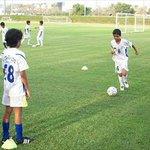 #ليبيا | رياضة | مدارس كروية جديدة في #طرابلس https://t.co/Q0hL1u0OwU http://t.co/I6A90vk2kX