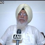 They have totally ignored us, created parallel point of power in all constituencies: HS Khalsa (suspended AAP MP) http://t.co/ZBQTiza2xL