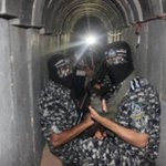 Hamas member killed after Gaza tunnel suffers malfunction http://t.co/ExbnuUUwO5 #ArabIsraeliConflict http://t.co/tzJIovpGMI