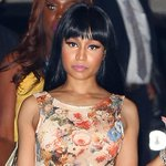 .@NICKIMINAJ partied with her boyfriend days before the #VMAs - see her form-fitting look: http://t.co/6FxQ9Ef51M http://t.co/r6UNzzvXyj