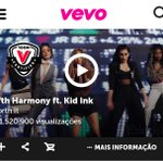 Theyre gonna loose the moonman against a video with 10M views lmao what a joke @mtv #WorthItVMA http://t.co/X52AEDcJuZ