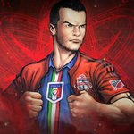 NEWS: Sebastian Giovinco called into Italian national team. #TFCLive http://t.co/KBqBpLfH8S http://t.co/HMq9Gc00eB