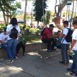 Hoy, alrededor de 50 equipos en toda Antioquia llevan el mensaje de la esperanza #conFedericoporAntioquia. http://t.co/LMn1RhMsO4