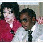 Happy birthday King! Whats your favorite #MichaelJackson record? http://t.co/jxqvHWwK5x