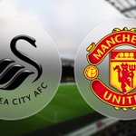 #mufc are back in @PremierLeague action away to Swansea on Sunday. Preview: http://t.co/qH7bJcHeob http://t.co/mFIc01CPe1
