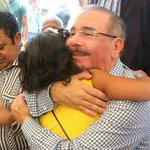 Danilo es ESPERANZA para el pueblo #DaniloDecisionNacional http://t.co/z2yLhjpAzo