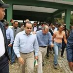 El Presidente Danilo es una persona que los demás desean seguir. Es un líder #DaniloDecisionNacional http://t.co/ce4EvfLlLB
