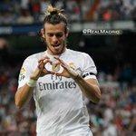 FT: Real Madrid 5-0 Betis (@GarethBale11 2, 89, @jamesdrodriguez 39, 50, @Benzema 47). #RMLiga #HalaMadrid http://t.co/AiZwPJfogb