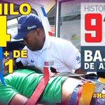 911, Tandas Extendidas, Hospitales, Escuelas... Danilo es progreso!????????#DaniloDecisionNacional http://t.co/1BEOUzpwZx