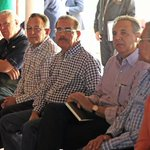 Por y para el pueblo: Danilo merece 4⃣años más #DaniloDecisionNacional @yagecast15 @maxdesoto @karlayamel @Ode26 http://t.co/RwEUPYcnmK