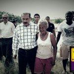 Danilo es ESPERANZA para el pueblo #DaniloDecisionNacional http://t.co/ezNIizSxBN