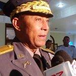 Dir @AMETRD advierte que no permitirán irrespeto a los miembros de la institucion! @CDN37 http://t.co/bp9doVkXZG