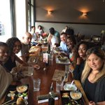 godfree: Podcasters and Bloggers unite! #SouthFlorida #Miami http://t.co/UDYTb3M6ab