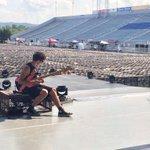 """""""@5SOS : Hershey Park Stadium !! #ROWYSOHershey http://t.co/ORscZHZGya"""""""