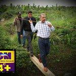 El Presidente Danilo es una persona que los demás desean seguir Es un líder #DaniloDecisionNacional @Ode26 @maxdesoto http://t.co/3OtqhGaoOT