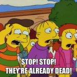 This @BlueJays game against the @tigers.... #BlueJays @willmansbridge @petermansbridge @Encadwin http://t.co/FzYq6sFPlo