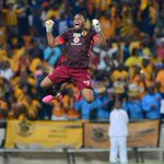 FT: Kaizer Chiefs 1 - 0 Bloem Celtic (Lebese 42). #MTN8 (2 - 1) The Glamour Boys are through to the final. http://t.co/FPzvz8HI5J