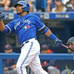 http://t.co/IiRxVUgDfP 3 homers for @Encadwin