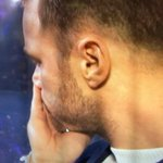 When you bring your mate down to 5-a-side but forget how sh*te he is. #XFactor http://t.co/8nBu25gZxC