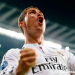¡RT si marcará Cristiano Ronaldo! RT if Cristiano will score against Real Betis! http://t.co/iAS2A7KDea