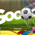 12. Se abre el marcador para @DIM_Oficial con gol de Juan F. Caicedo. #HUIvsDIM #LigaAguila http://t.co/vCEUumfEGO http://t.co/tXorntB171
