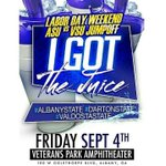 """@TakeOva123 Presents: """"I Got The Juice"""" Friday Sept. 4th ???? We At Veterans Park Wit It❗️Hosted By: @vinodahost ????????✨ http://t.co/2UzyIAqZvU"""