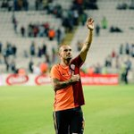 RT sneijder101010: Fantastic 1-4 away victory over Konyaspor. Great to score twice for the team and all our great … http://t.co/MKVW6noqyr