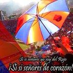 ????45+2 FIN DEL PRIMER TIEMPO @AtleticoHuilaof 0 – @DIM_Oficial 1(Caicedo) ¡VAMOS MEDELLÍN! #UnCaminoJuntos http://t.co/aFtTlRAahi