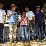 Seguiremos en la batalla para q estas nuevas generaciones de colombianos tengan mejores oportunidades @CeDemocratico http://t.co/ryZP6IPsUX