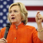 Report: FBI Clinton email probe becoming extremely serious http://t.co/frv1utVidU http://t.co/VQck1pHPFA