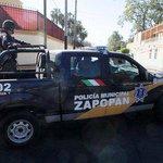 Un muerto y un herido tras agresión a balazos contra padre e hijo en Zapopan - http://t.co/FtnBz5LVrj http://t.co/jPgMaO1Fpa