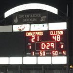 Whos ready to celebrate? #goeagles #ellison #football http://t.co/Dy6fH3AJtb