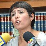 Alcaldesa Patricia De Ceballos pidió respeto a los Derechos Humanos en la frontera. http://t.co/7OVKCPcPL6 http://t.co/zRTT3SXX8a