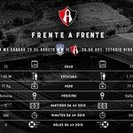 Esta noche, frente a frente en el Estadio Hidalgo. #SoyFiel http://t.co/bJXpeuHT2w