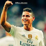 Dos GOLAZOS del colombiano James Rodriguez! http://t.co/hdujwCmEgs