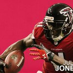 The @AtlantaFalcons have signed @juliojones_11 to a 5-year extension. http://t.co/KsCHYEQZ6i