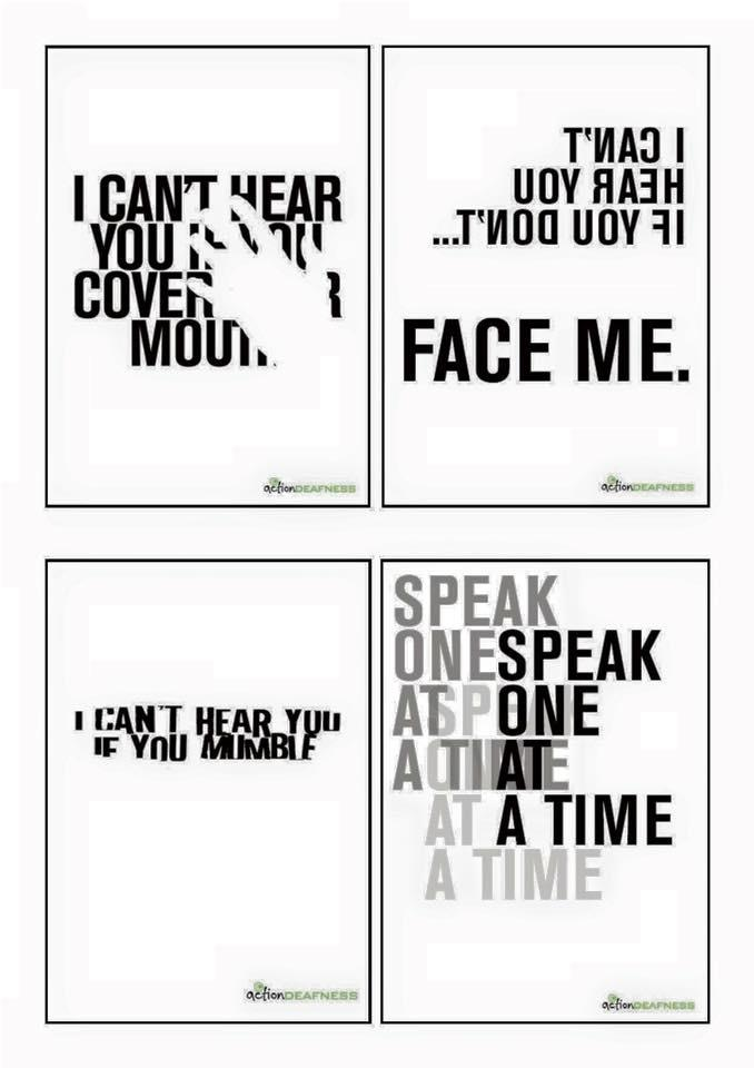 This is exactly what speech reading is like. EXACTLY. #deaf #disability #accessibility http://t.co/l58h3hLDRV