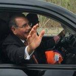@DaniloMedina de la mano con #NuevoRumboDanilo4mas @OmarGuevara25 @Wander_Diaz @magdaleno_s_b @NUEVORUMBODM http://t.co/bxxk9ZyP6B