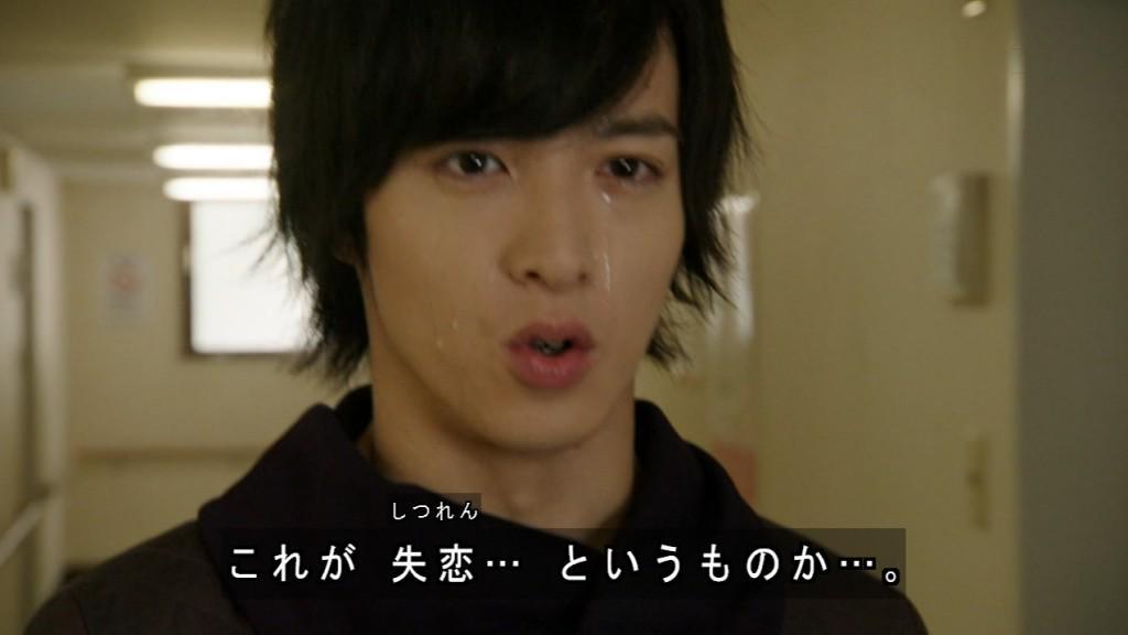 http://twitter.com/YukiAnilog/status/637763945328041985/photo/1