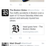 @universalhub - very unfortunate placeholder considering the subject of the @BostonGlobe article... http://t.co/mkc0uKwq2L