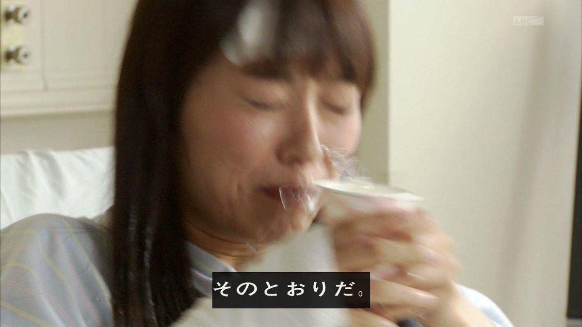http://twitter.com/hibiki_linasha/status/637763744391495680/photo/1