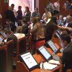 No habrá bono en el congreso del Estado por fin de Legislatura http://t.co/FR8y5WmuNa http://t.co/iMWydoCiQR