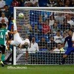 (Vídeo) Recuerda los golazos de @jamesdrodriguez en la victoria de @realmadrid sobre Betis: http://t.co/bIpZti8yk9 http://t.co/N3i4c44lSg