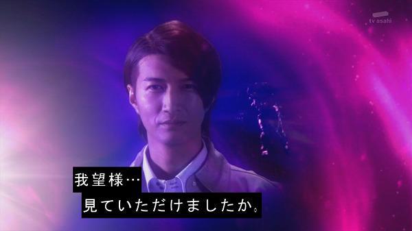 http://twitter.com/hisuiXtreme/status/637768195785388032/photo/1