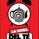 [EN VIVO] #LaHoradelTé con un súper programa, por Telecadena | http://t.co/ztZJeuWvQi @fervarelahn y @ca_acosta http://t.co/2KeXV6GcS6