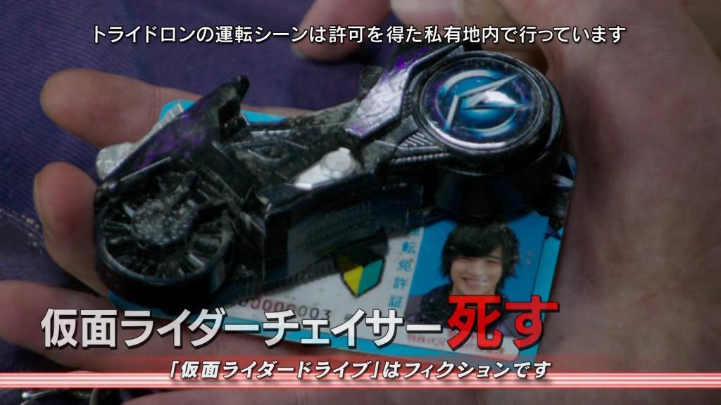 http://twitter.com/YukiAnilog/status/637768750830190592/photo/1
