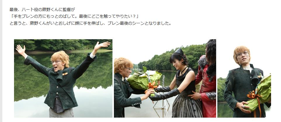 http://twitter.com/sho_jinsei/status/637768863854137344/photo/1